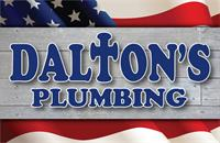 Dalton's Plumbing Inc - Moore