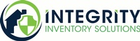 Integrity Inventory Solutions, LLC