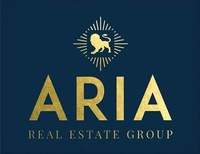 Aria Real Estate Group