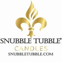 Snubble Tubble Candles