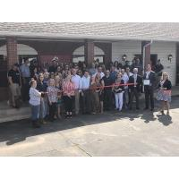 Ribbon Cutting - Realty Experts