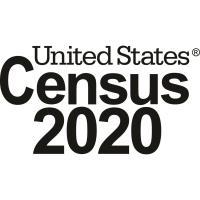 2020 Census Invitations Arrive March 12-20