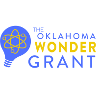 GRANT  CHALLENGES  OKLAHOMA  ORGANIZATIONS  TO  INNOVATE