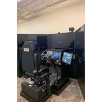 MNTC Now Offers Large Vehicle Training Classes and CDL Simulator