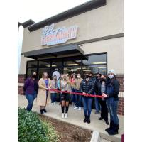 Ribbon Cutting - Shop Rosemary Boutique