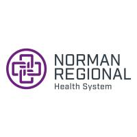 Norman Regional Receives the 2021 Women's Choice Award®  as one of America's Best Hospitals for Hear