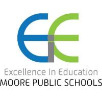 Moore's District Educational Leaders Honored at Excellence in Education