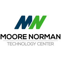 MNTC Named a Great Place to Work for Second Year