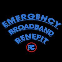 Emergency Broadband Benefit Enrollment