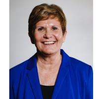 OCCC Hires New Dean of Health Professions