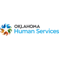 Become a Certified Oklahoma Foster Family