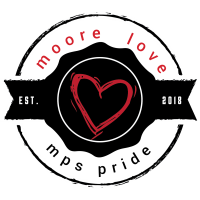 MPS Announces Moore Love 2022 Beneficiaries