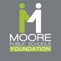 MPS Foundation Collaborates with Bridges, Inc. to Address Homeless Teen Population