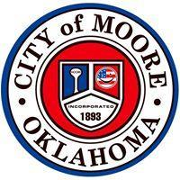 Important Information about the Upcoming Moore Special Election