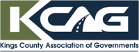 Kings County Assoc. of Governments (KCAG)