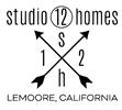 Studio 12 Homes