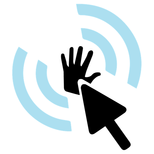 Fortune Five Marketing Logo