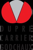 Dupre-Carrier-Godchaux Insurance Agency