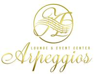 Arpeggios Lounge & Event Center