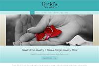 David's Fine Jewelry