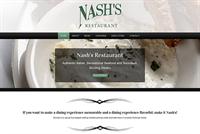 Nash's Restaurant