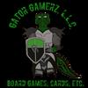Gator Gamerz L.L.C.