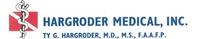 Hargroder Medical, Inc.