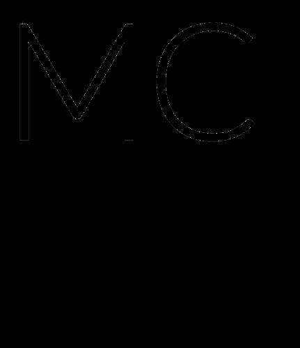 MCA Studio