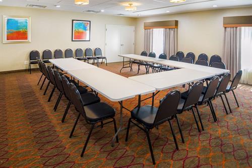 Gallery Image MeetingRoom_copy_preview.jpeg