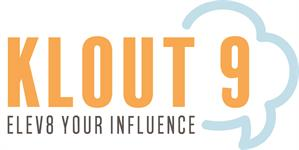 Klout 9