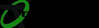 Top Echelon Aerial Services LLC