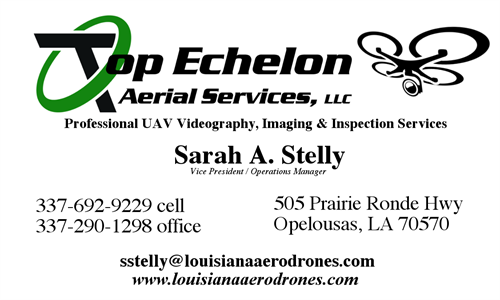 Give our Office Manager a Call for any questions or concerns!