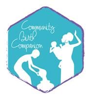 COMMUNITY BIRTH COMPANION