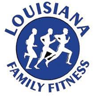 Louisiana Family Fitness Center