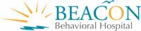 Beacon Behavioral Hospital