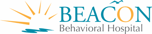 Gallery Image Beacon_logo1(3826).png