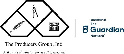 The Producers Group, Inc.