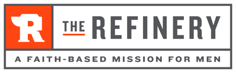 The Refinery Mission