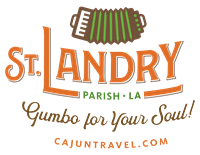 St. Landry Parish Tourist Commission