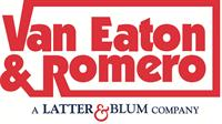 Van Eaton & Romero, Inc.