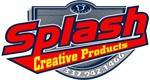 Splash Creative Products