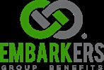 Embarkers Group Benefits