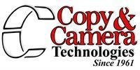 Copy & Camera Technologies, Inc.