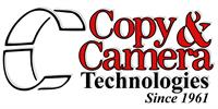Copy & Camera Technologies, Inc.