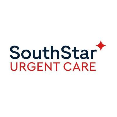 SouthStar Urgent Care Launches Rapid COVID-19 Definitive ...