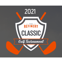 The Refinery Mission Hosts Annual Golf Classic