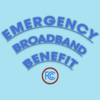 Affordability Benefit for Broadband – Federal Communications Commission