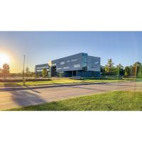 PELICAN STATE CREDIT UNION HIRING AT NEW WELLNESS-FOCUSED CORPORATE CAMPUS IN BATON ROUGE, LA