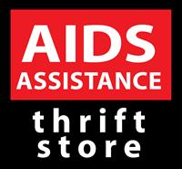 AIDS Assistance Thrift Store