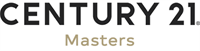 Century 21 Masters Commercial